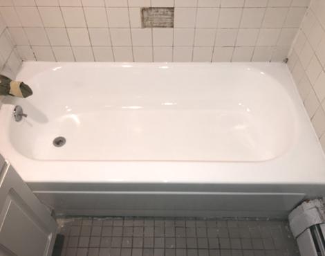 bathtub-after-2
