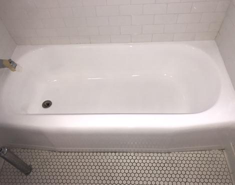 bathtub-after-3