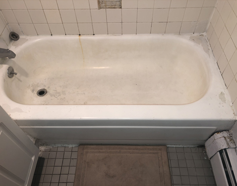 bathtub-before-2