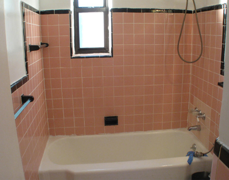Tiles-11-Before